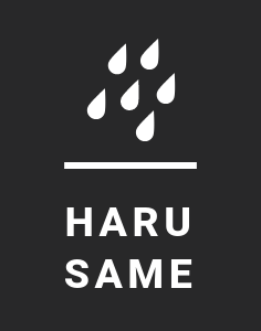 Harusame